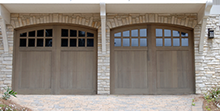 Security Garage Door Service Minneapolis, MN 612-504-0976